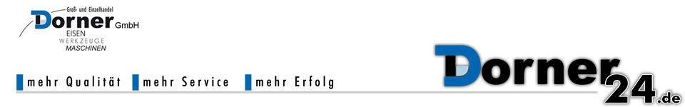 Friedrich Dorner GmbH