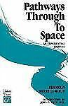 Pathways-Through-to-Space-An-Experiential-Journal-by-Franklin-Merrell-Wolff