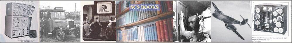 scsbooks