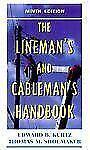 Lineman Handbook