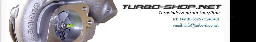 tuner-world