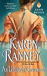 An Unlikely Governess By Karen Ranney