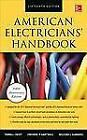 Electrician Books