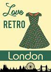 love-retro-london