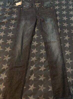 James Jeans Size 25