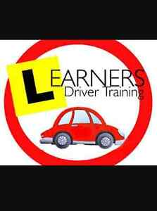 Learner  Driving School $40hr Carlingford Area Carlingford The Hills District Preview