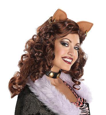 e Clawdeen Wolf Original Werwolf Mädchen 129253913 125268213 (Werwolf Mädchen)