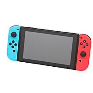 Looking for Nintendo switch to trade with Xbox one