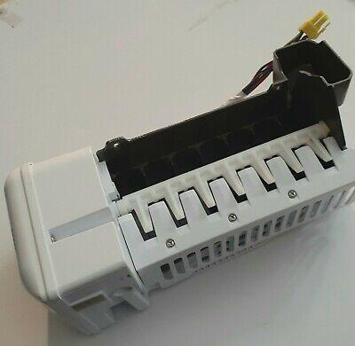 Samsung Refrigerator Ice Maker DA97-11092B