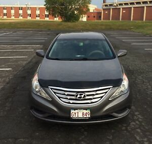 REDUCED-2011 Hyundai Sonata