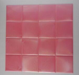 plastic bathroom tiles ebay rh ebay com plastic bathroom tiles for sale pvc bathroom tiles