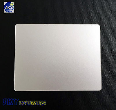 """NEW Apple MacBook Air 13"""" A1466 Mid 2013 2014 2015 923-043Touchpad Trackpad"""