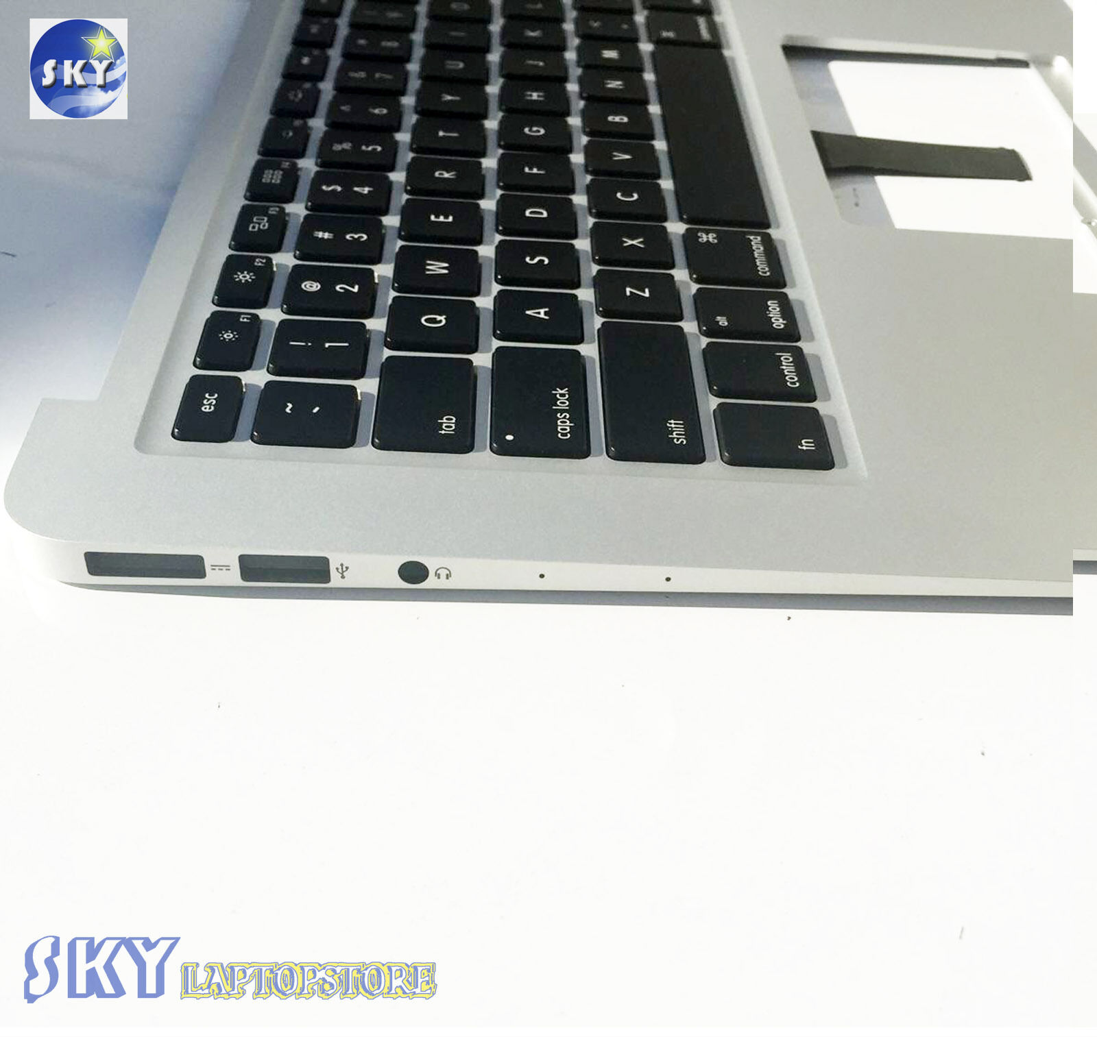 OEM for Lenovo Ideapad Y50-70 Touch Series 15.6 Keyboard Backlit AP14R000A00