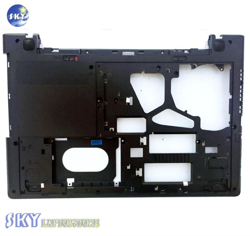 NEW LENOVO G50 G50-45 G50-70 G50-80 Bottom Base Case Cover AP0TH000800 90205217