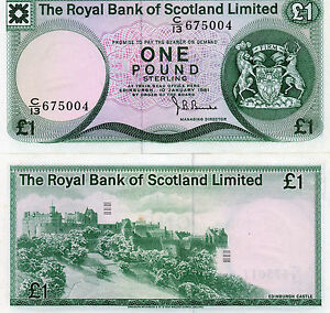 royal bank of scotland essay Summary of case study the royal bank of scotland (rbs) was hired one junior technician in india the system of the bank was glitch and caused a left millions of customers unable to access their accounts.