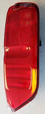 2006-2019 Nissan Frontier Tail Light Passenger Right RH OEM