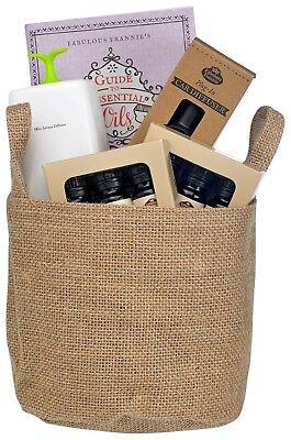 Gift Basket Supplies (Aroma Gift Basket)