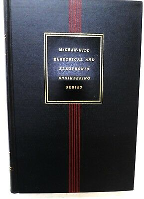 Electrical Transmission Lines, Skilling, 1951, McGraw-Hill - VGd++
