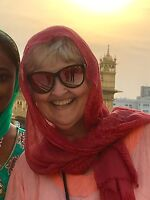 Wanted, new Friends from India to