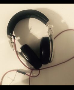 Beats by dre Pro for sale