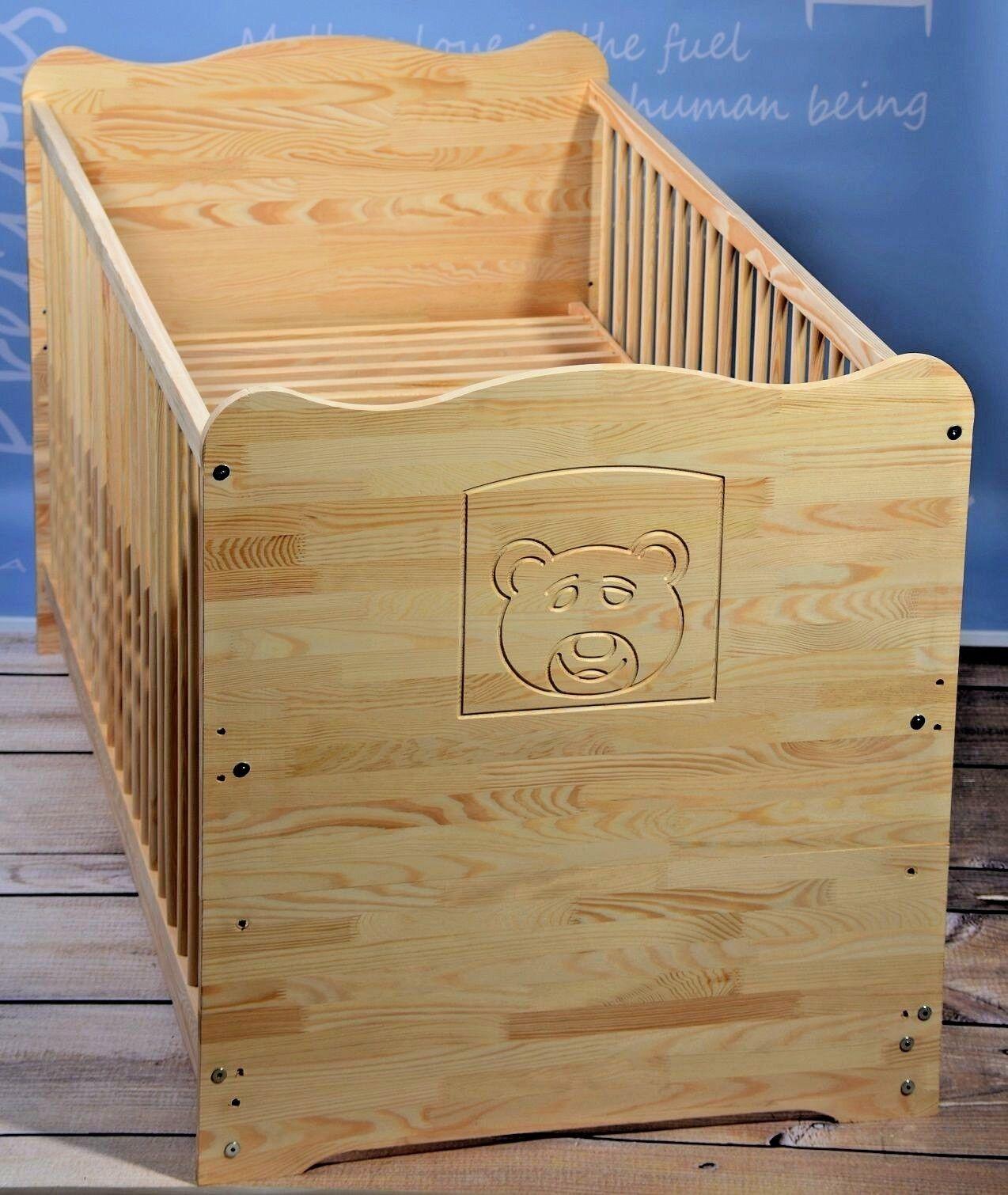babybett test vergleich babybett g nstig kaufen. Black Bedroom Furniture Sets. Home Design Ideas