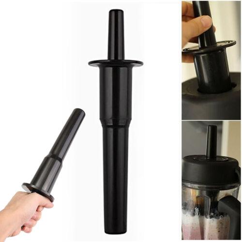 Tamper Accelerator Stick Plunger für vitamix Mixer ErsatzteilRSDE