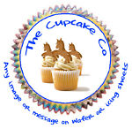 The Cupcake Co