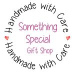 Something Special Gift Shop