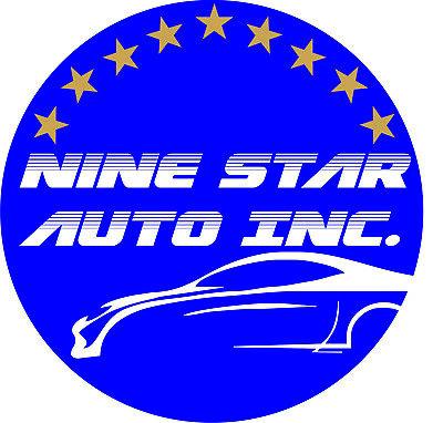 Nine Star Auto