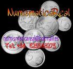 NumismaticaReal