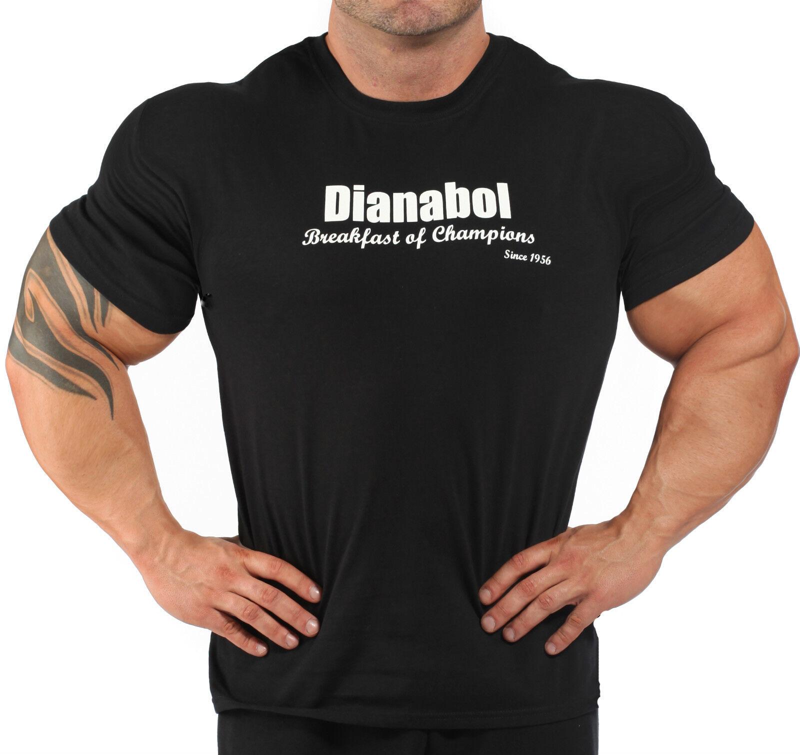 dianabol steroids ebay