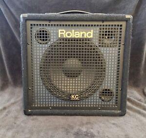 Roland KC-350 Combo Amp