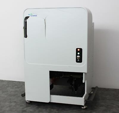 Sysmex Cellavision Di-60 Automated Digital Cell Morphology Analyzer Cc286297