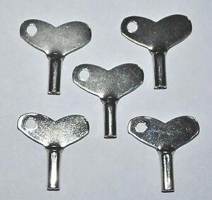5-Windup-Toy-Keys-For-Windup-Toys-L-K