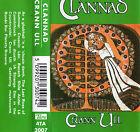 Celtic Cassettes