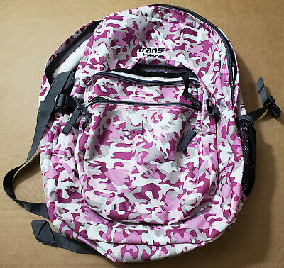 0a3d776b6a41 セカイモン | jansport trans girls backpack | eBay公認海外通販 | 日本 ...