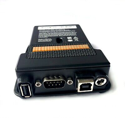 New Trimble Tsc2 Battery Pack Tds Ranger 300500 Data Collector