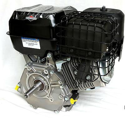 BRIGGS & STRATTON  Benzinmotoren  4-Takt  Kartmotor Benzin - Motor / Honda Motor