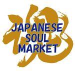 japanese-soul-market