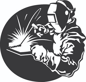 DXF CDR File For CNC Plasma or Laser Cut Clipart Graphic ART - Iron Man