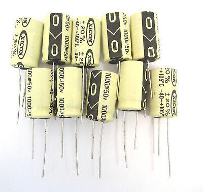 Exicon Transistors