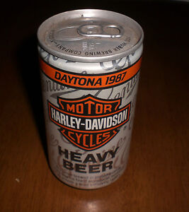Posts together with 2008 Harley Davidson Flhr Road King Touring 95652 as well Corona Can String Lights 210891 furthermore Harley beer moreover 191269323708. on harley davidson beer cans sale