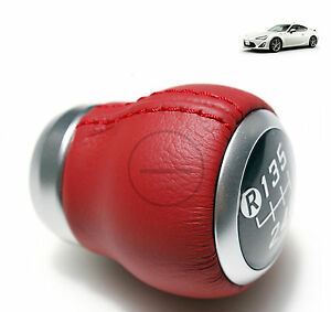 Frs Shift Knob Ebay