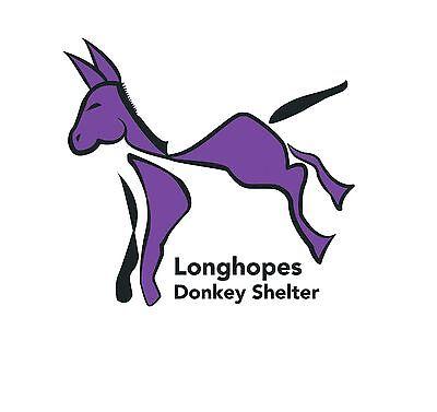 Longhopes Donkey Shelter, Inc.