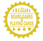 Howty's Cards, Games & More