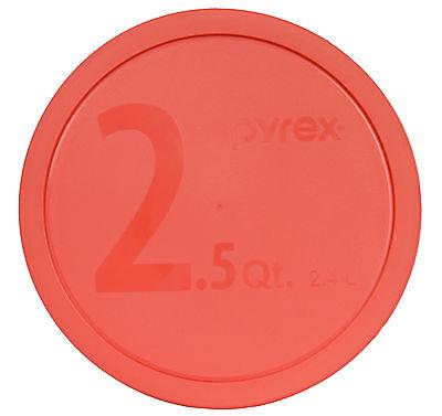 Pyrex 325-PC 10