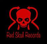 Red Skull Records