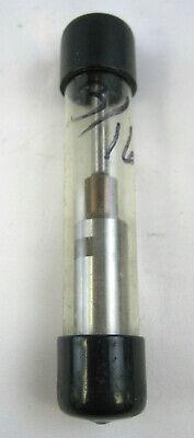 Challenge 316 Steel Paper Drill Bit 3-12 Long Nygren-dahly Baum - Vgc