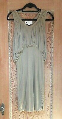 Hussein Chalayan dress 4