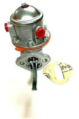 For Massey Perkins 4.248 6.354 Fuel Pump 4222093m91 2641372 3637309m91